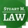 Stuart M. Law